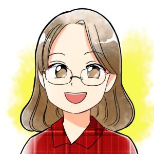 Asami Novel / FX&株 / オリジナル小説毎日公開中