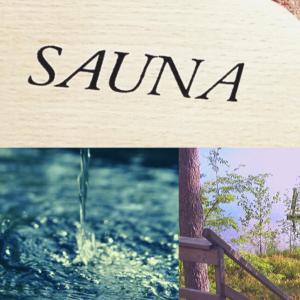 Sauna & Waterbath |全国のサウナ&水風呂探訪