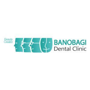 11か月で完了☆スピード急速矯正は韓国バノバギイレブン歯科
