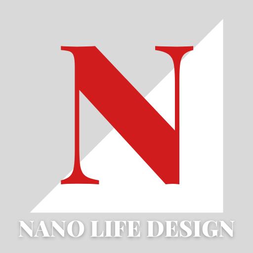 NANOさんのプロフィール
