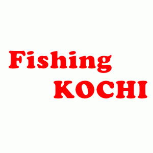 FishingKOCHI
