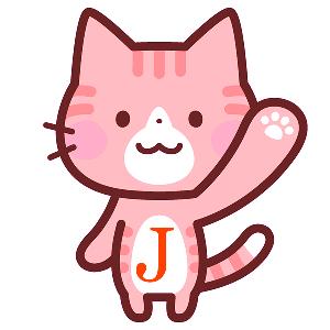 ジャニーズFunSite