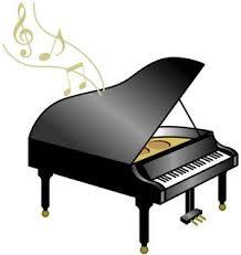 ピアノと共に(こころ音のぉと)