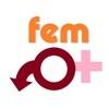 女性化・強制女性化(feminization)
