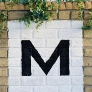 ほぐし家M(エム)