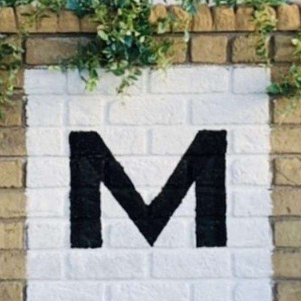 M(エム)さんのプロフィール
