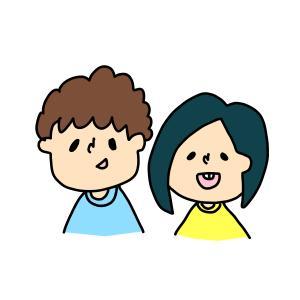 よそじいと妻の雑記ブログ