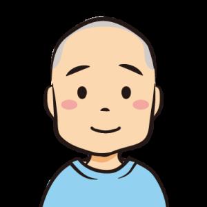 カツオのブログ