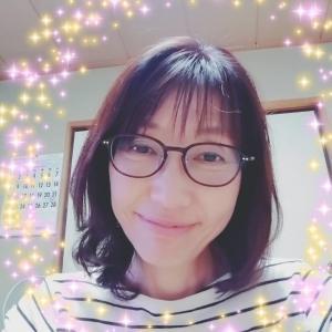 子育てをごきげんに(*^-^*) ~元小学校の先生 たかこのごきげんブログ