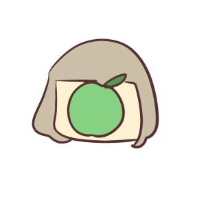 Salada.art Blog
