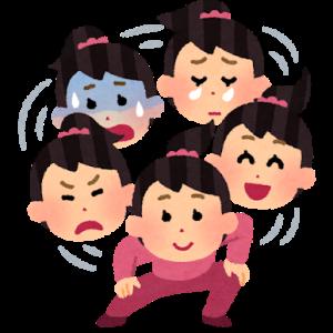 SEO☆BLO