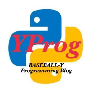 YProg