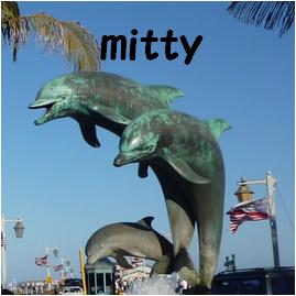 mittyの物理問題集