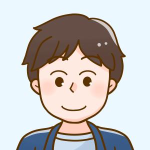 ログ活 仕事×生活×Blog