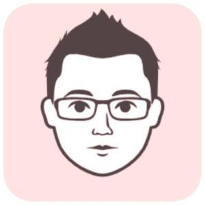 SENYENJOYブログ