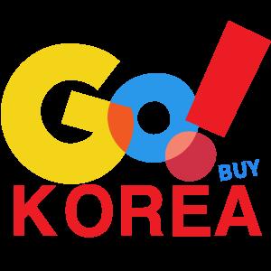 韓国商品の輸入代行専門店