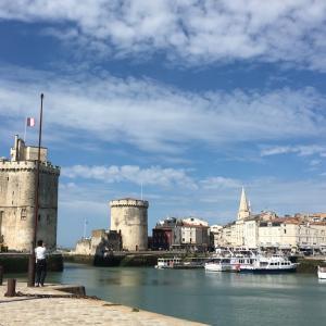 コココヤ|心を肥やすフランス生活