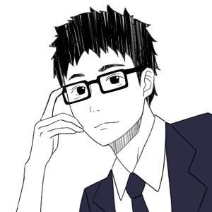 じろうJIROのブログ