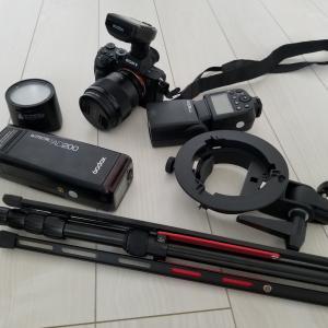 コスプレ撮影カメラマン養成講座