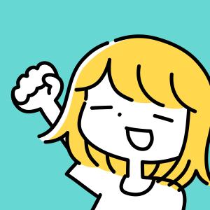 ごーごーこーちゃん(0歳児)