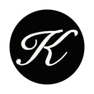 K'styling studio