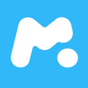 mSpy ペアレンタルコントロールアプリ#1