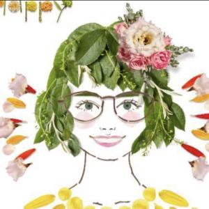 shizukaのお弁当と多肉植物たまに子育て日記