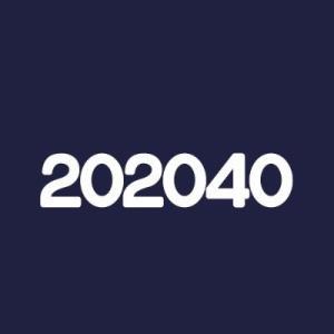 202040