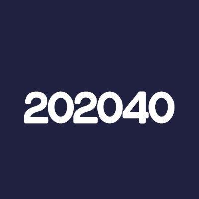 202040さんのプロフィール