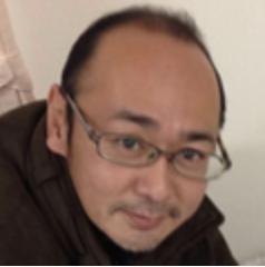 (アーカイブ)つぶやき/ぼやき