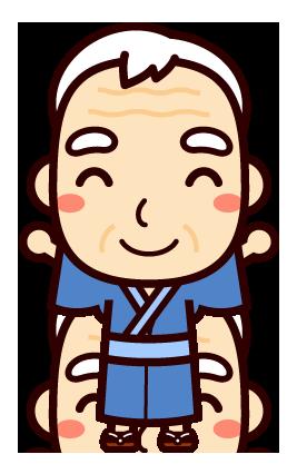 囲碁将棋さんのプロフィール