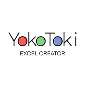 YokoToki Blog