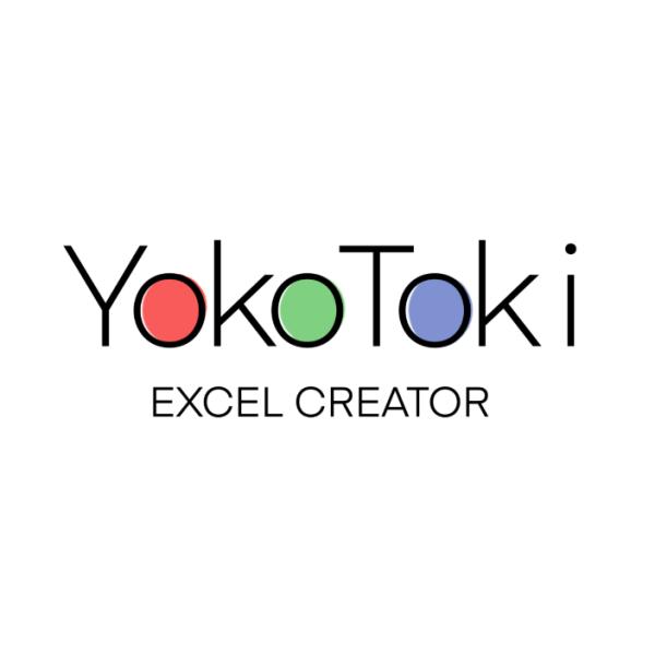 YokoTokiさんのプロフィール
