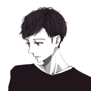 Daikou Blog