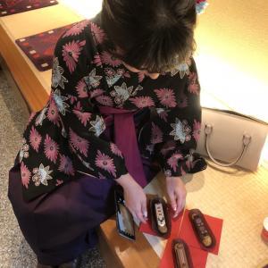 ☆brilliants☆ コスメ好きのコスメレビューブログ
