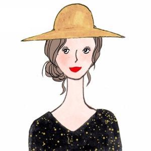 アラサー主婦の転職ブログ