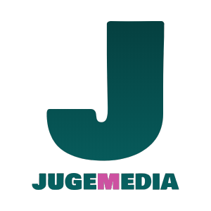 JUGEMEDIA
