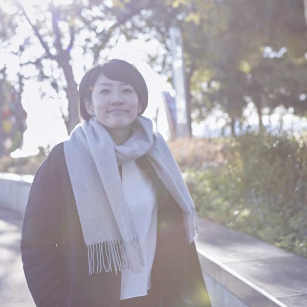 Minima_blog〜ミニマブログ〜さんのプロフィール