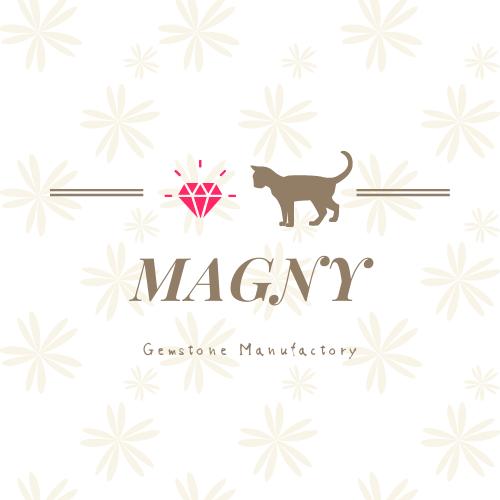 MAGNYさんのプロフィール