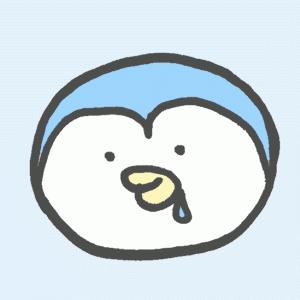 ぱにゃこマネー|節約、お得が好き!