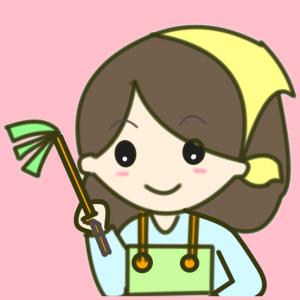 片付け苦手主婦るりのブログ