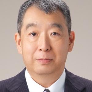 行政書士ー松戸スタイル⚡M-style