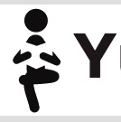 YukapBlog