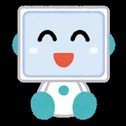 過充電ブログ~資産2900万円の会社員による日常が豊かになるブログ~
