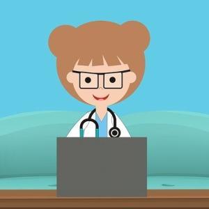 看護師が健康について考えるブログ