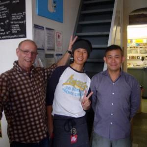副業&台湾を愛するまったり投資生活
