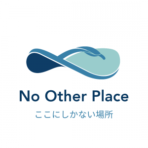 No Other Place ~ここにしかない場所~