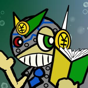 カーズのわらしべ株式投資ロード! ~100万円を1,000万円に増やすブログ~