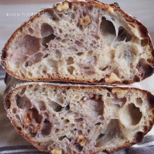 まいにちパンときどきヨガ
