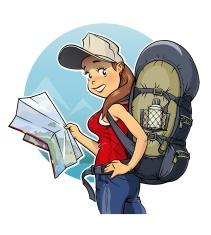 華太郎の登山日記
